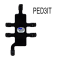 ped3it-9865.jpg