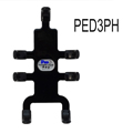 ped3ph-img-9863.jpg