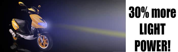 tritonlight-000.jpg