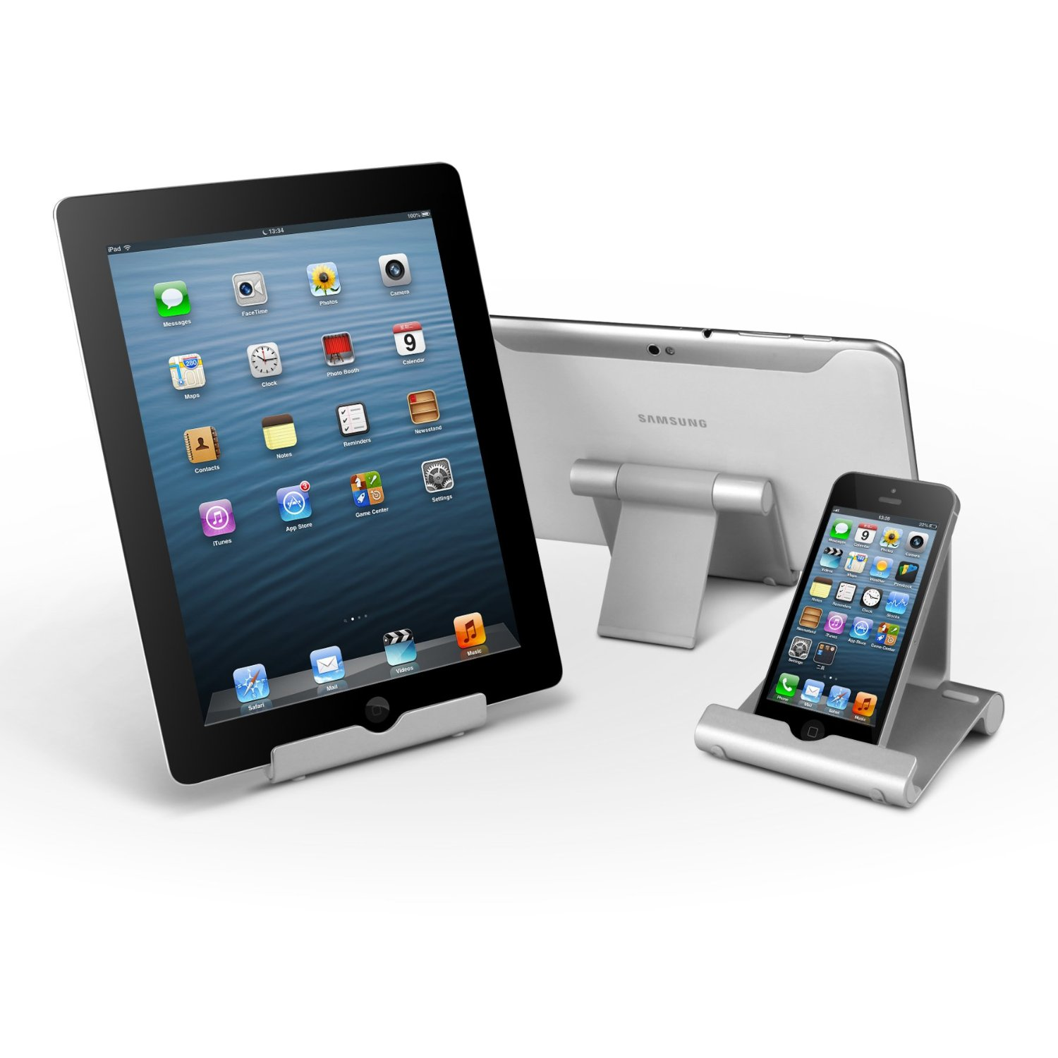 Anker iPad Stand