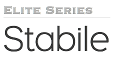 Stabile Elite Series