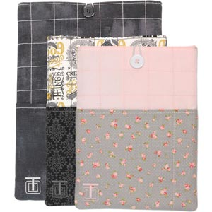 ipad-sleeves.jpg